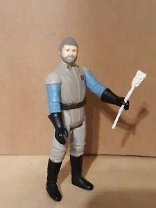 Star-Wars-Kenner-Figure-General-Madine-ROTJ-1983-Vintage-Return-of-the-Jedi
