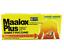 10-X-Maalox-Plus-SIMETHICONE-Tablets-40-039-s-For-Gastric-Stomach-Wind-amp-Heartburn thumbnail 2