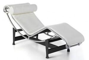 Chaise Longue Ufficio.Dettagli Su Chaise Longue Design Vintage Moderno Industriale Shabby Chic Casa Loft Ufficio