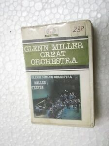 GLEEN-MILLER-GREAT-ORCHESTRA-CLAMSHELL-INDONESIA