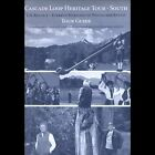 Cascade Loop Heritage Tour: South by Northwest Heritage Resources (CD, Mar-2010, CD Baby (distributor))