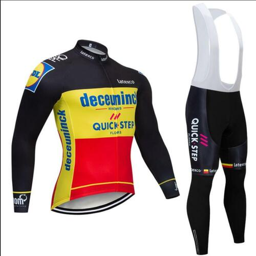 Deceuninck-Quick-Step