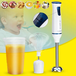 SOKANY-3in1-1000W-Electric-Handheld-Blender-Food-Mixer-Grinder-Egg-Beater-Whisk
