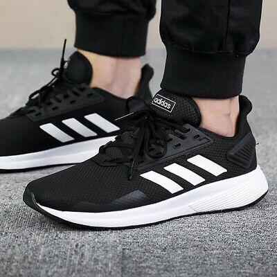 Adidas Men Shoes Running Duramo 9