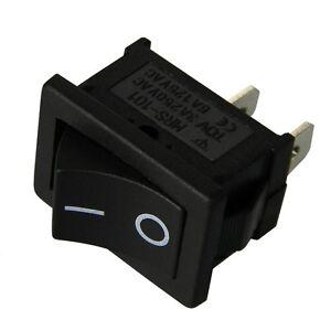 Wippschalter-21x15mm-EIN-AUS-schaltend-bestens-f-Leds-mini-Schalter