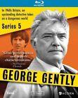 George Gently Series 5 2 PC BLURAY