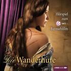 Die Wanderhure (Band 1) von Iny Lorentz (2010)