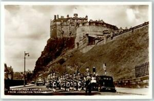 51191871-Edinburgh-Edinburgh-Castle-from-Johnston-Terrace