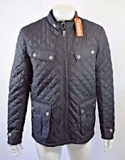 a273c91480d35c Superdry Men s Apex Norse Jacket Size XL Colour Black for sale ...