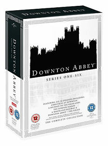 Downton-Abbey-The-Complete-Collection-Box-Set-DVD