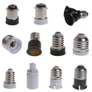 E27-E14-E27-G24-to-B22-E12-Socket-Base-CFL-LED-Lamp-Light-Bulb-Adapter-Converter