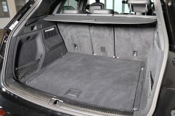 Audi SQ5 3,0 TFSi quattro Tiptr. billede 9