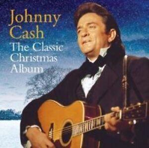 Johnny-Cash-el-clasico-album-de-Navidad-CD-NUEVO