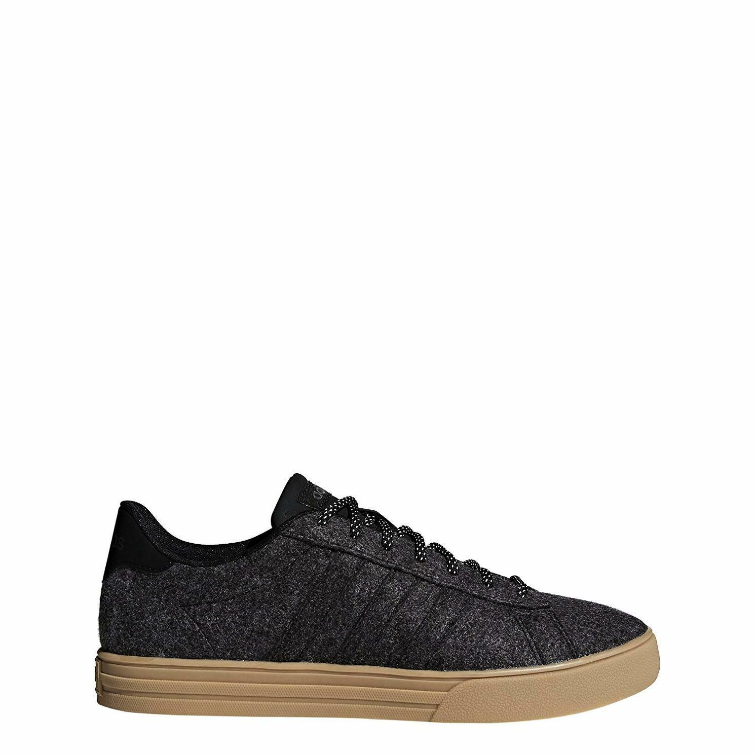 Adidas Men's Daily 2.0 Sneaker - Choose SZ color