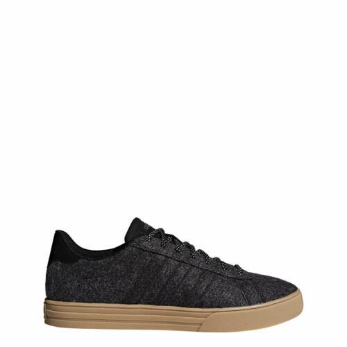0 da Adidas Sz Sneaker Daily colore 2 uomo Scegli OvqFvTxE