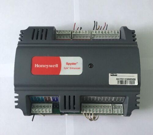 Honeywell PUL6438S Spyder Controller