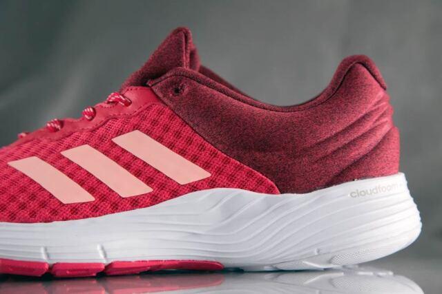 Adidas fluido nuvola clima scarpe da donna & autentico noi 41 di ebay