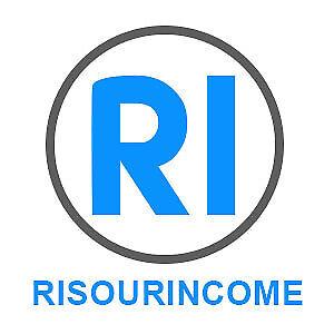 risourincome