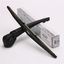 Genuine OEM Back Glass Wiper Blade for Saab 93189239