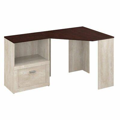 Bush Furniture Townhill Corner Desk, Bush Furniture Corner Desk