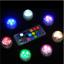 Flameless-LED-Tea-Lights-Candles-Submersible-Remote-Control-Multi-Color-1-10PCS thumbnail 15
