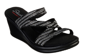 skechers rumblets