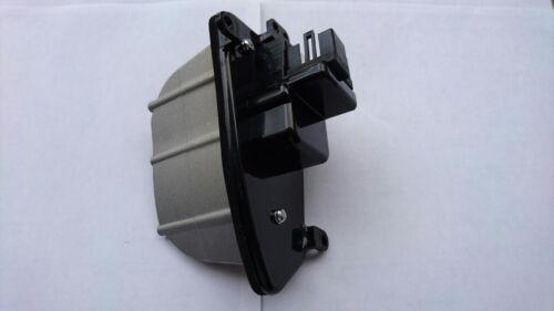 OEM# 20346 79330S84A41 New OEM Replacement HVAC Blower Motor Resistor