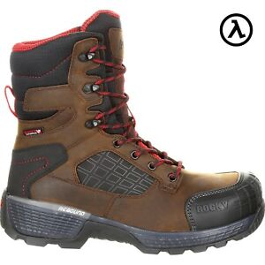 ROCKY-TREADFLEX-COMPOSITE-TOE-WATERPROOF-8-034-WORK-BOOTS-RKK0240-ALL-SIZES-NEW