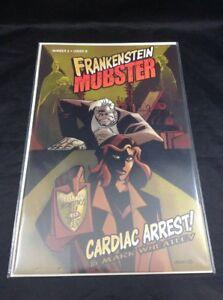 Frankenstein-Mobster-2-Cover-B-Variant-Image-Comics-NM-February-2004