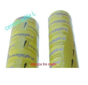 Schalung für runde säulen