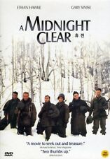 A Midnight Clear (DVD, 2010)