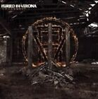 Faceless 9340650019467 by Buried in Verona CD