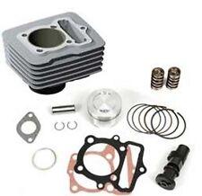BBR Big Bore Kit 120cc Cylinder Piston Gaskets Cam XR100 CRF100 XR CRF 100 81-12