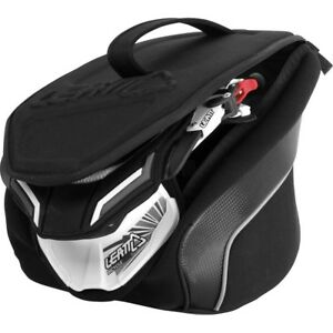 Leatt-Neck-Brace-Carry-Bag-Travel-Transport-MX-BMX-Mountainbike-Motocross