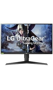 LG-27GL83A-B-27-034-Ultragear-QHD-IPS-1ms-NVIDIA-G-SYNC-new