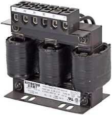 Automation Dir5ct Gs 23p0 Lr 1ph Single Phase Dry Type Reactor
