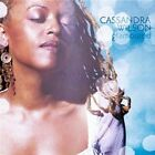 Glamoured by Cassandra Wilson (CD, Oct-2003, Blue Note (Label))