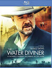 The Water Diviner (Blu-ray Disc, 2015)