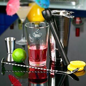 Kit-barman-new-style-completo-6-pezzi-Basic