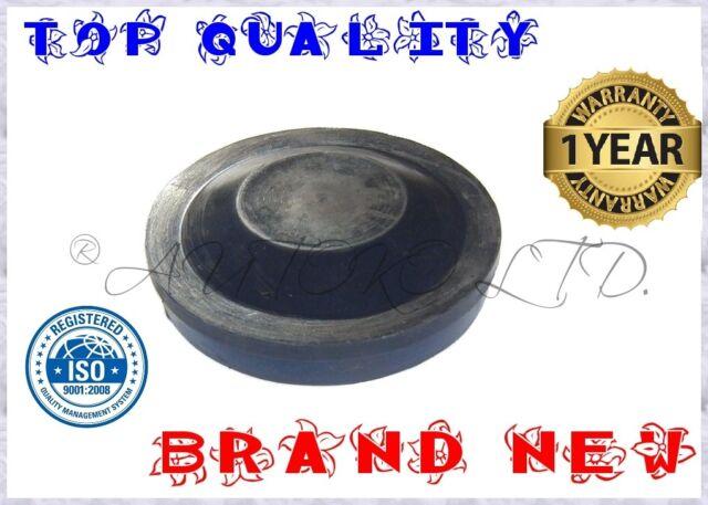 1X VW JETTA 2006-2017 Headlight Headlamp Cap Bulb Dust Cover Lid Rubber x