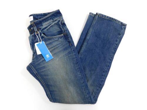 28 Winneta pour jeans Us V30010 femmes Nouveau Taille Originals Adidas n87gxX65