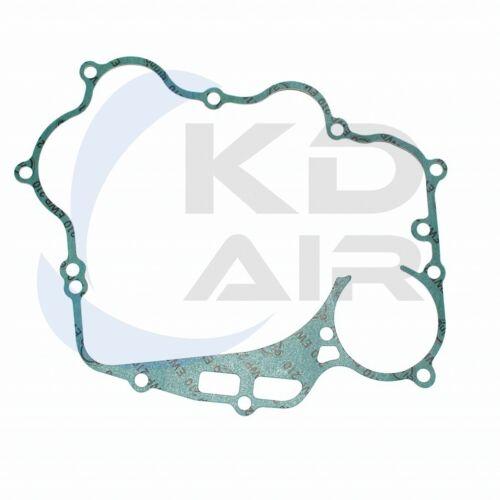 Dichtung Kupplungsdeckel  Gasket passend für Kawasaki KMX 125 KMX 125 B