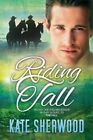 Riding Tall by Kate Sherwood (Paperback / softback, 2014)