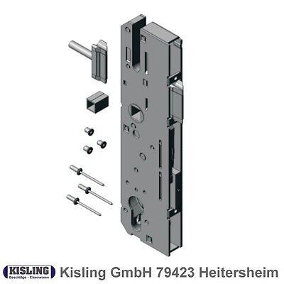 Mehrfachverriegelung Schloss  KFV GU Fuhr Winkhaus Schüco 72+92 PZ 35-65 Dorn