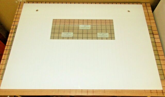 Thermador Ct 230 Ct 130 Door Panel White 00143227 143227 14 31 746 02 For Sale Online