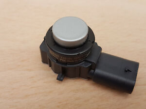 GENUINE BMW 1//2//3//4 Fseries F21 F87 F31 F30 F34 F32 F33 M2 M3 PDC Parking Sensor