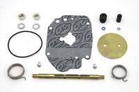 Harley, S & S Super E Carb Rebuild Kit, Genuine S & S
