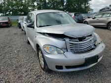 Engine 24l Without Turbo Vin B 8th Digit Fits 05 08 Pt Cruiser 1783918