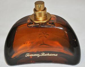 tommy bahama original cologne
