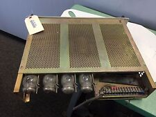 USED KEPCO HB6A M POWER SUPPLY, 115/230 VAC   CU